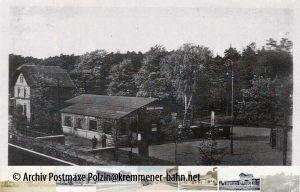 Bhf-Heiligensee-1930